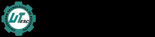 Logo of Centro de Idiomas UTESC